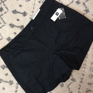 NWT khakis by GAP Shorts